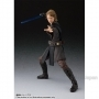 S.H. Figuarts Anakin Skywalker Revenge Of The Sith