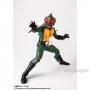 S.H. Figuarts Shinkocchou Seihou Kamen Rider Amazon