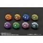 Charatch Digimon Adventure Premium Set Ltd