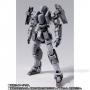 Metal Build Gernsback Ver. IV Ltd