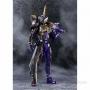 S.H. Figuarts Kamen Rider Calibur Jaaku Dragon Ltd