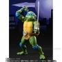 S.H. Figuarts TMNT Leonardo Ltd
