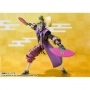 S.H. Figuarts Joker Demon King of The Sixth Heaven