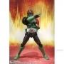 S.H. Figuarts Kamen Rider 1