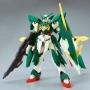 HG 1/144 Gundam Fenice Liberta Ltd Pre-Order