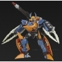 Transformers United UN29 Ark Unicron