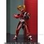 S.H. Figuarts Kamen Rider Heart Ltd
