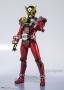 S.H. Figuarts Kamen Rider Geiz