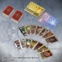 Kamen Rider Blade Rouse Card Archives Card Select Ltd