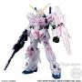 Gundam G-Frame Unicorn Gundam Pearl Metallic Ver Ltd
