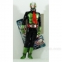 Soul Of Sofubi Kamen Rider The First 2