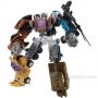 Transformers United Warriors UW07 Bruticus