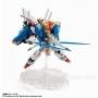 NXEDGE Style MS Unit EX-S Gundam