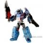 Transformers Generations TG11 Ultra Magnus Pre-Order