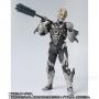 S.H. Figuarts Ultraman Belial Atrocious Ltd Pre-Order