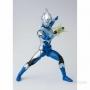 S.H. Figuarts Ultraman Fuma Ltd
