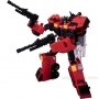 Transformers PP-36 Inferno