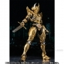 S.H. Figuarts Golden Knight Garo Ryuga Konjiki Ver Ltd