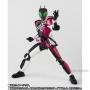 S.H. Figuarts Kamen Rider Decade Neodecadriver Ltd Pre-O