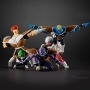 HG Dragon Ball Ginyu Force Set Ltd