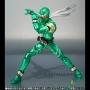 S.H. Figuarts Kamen Rider Cyclone WebShop Ltd Pre-Order