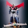 S.O.C. GX-02R TN2016 Anniver Great Mazinger Ltd Pre-Order