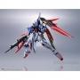 Metal Robot Spirits Side MS Destiny Gundam