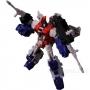 Transformers PP-19 Starscream Pre-Order