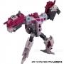 Transformers PP-25 Terrorcon Hun-Gurrr Pre-Order