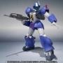 Robot Spirits Side RV Torunfam Ltd