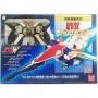 1/60 DX Wing Gundam