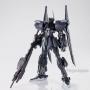 MG 1/100 Hyaku-Shiki Crash Ltd