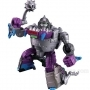 Transformers Legends LG44 Sharkticon