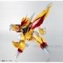 Robot Spirits R147 Side Mashin Ryuseimaru